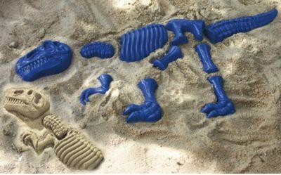 eduplay-160-003-sandformen-dinosaurier-blau-10-teilig-1-set-