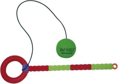 eduplay-170-005-fang-den-ball-klein-geschicklichkeitsspiel-mehrfarbig-1-stuck-
