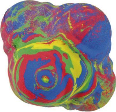 eduplay-170068-reaktionsball-klein-ball-geschicklichkeit-bunt-1-stuck-