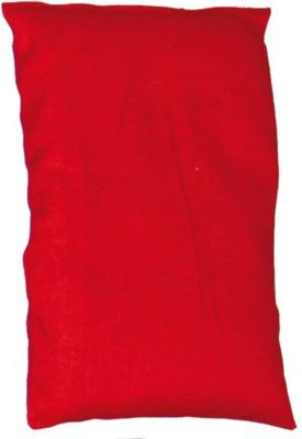 eduplay-170-090-bohnensackchen-15-x-10-cm-rot-1-stuck-