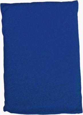 eduplay-170-091-bohnensackchen-15-x-10-cm-blau-1-stuck-