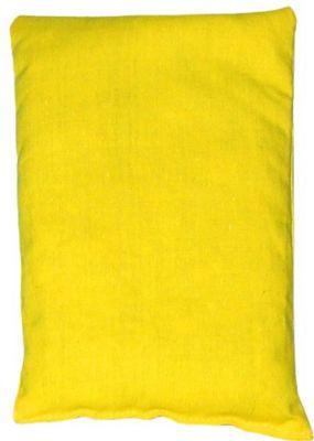 eduplay-170-092-bohnensackchen-15-x-10-cm-gelb-1-stuck-