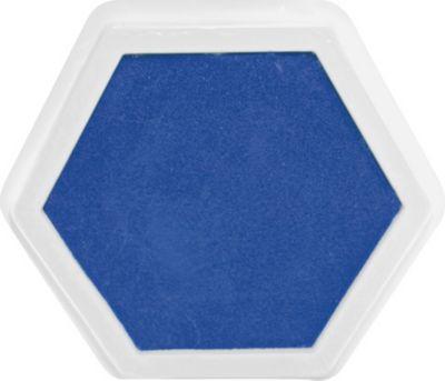 eduplay-220-024-riesenstempelkissen-blau-1-stuck-