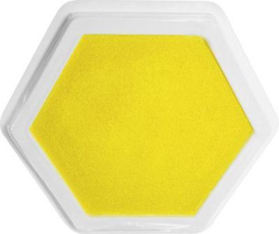 eduplay-220-025-riesenstempelkissen-gelb-1-stuck-