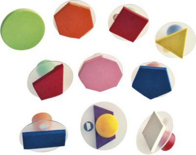 eduplay-220-032-riesenstempel-geo-mehrfarbig-10-teilig-1-set-