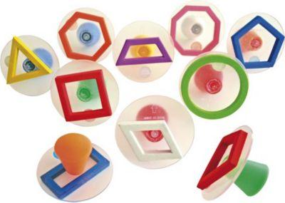 eduplay-220-033-riesenstempel-geo-outline-mehrfarbig-1-set-