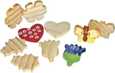 eduplay-210-055-holzfiguren-muttertag-natur-10-teilig-1-set-
