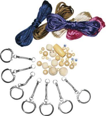 Schlüsselanhänger Led Lampe Schlüsselsucher 2x Schlüsselfinder Lila & Grün