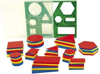 eduplay-120-152-geo-set-in-aufbewahrungsbox-bunt-60-teilig-1-set-