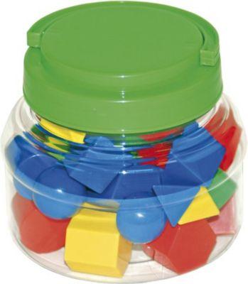 eduplay-120-153-geo-formen-im-schraubglas-bunt-40-teilig-1-set-