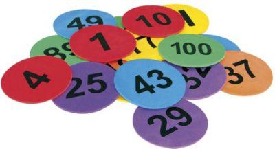 eduplay-170-159-bodenzahlen-bunt-10er-pack-