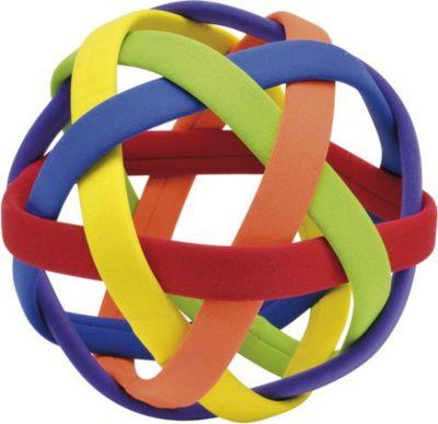 eduplay-170-168-gitterball-bunt-1-stuck-