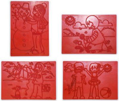eduplay-220-082-jahreszeitenstempel-rot-4er-pack-