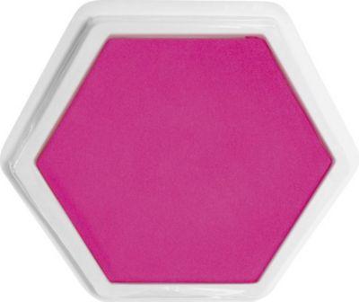 eduplay-220-086-riesenstempelkissen-pink-1-stuck-