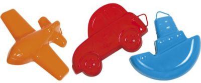 gowi-riesen-sandformen-rot-orange-blau-3-teilig-1-set-