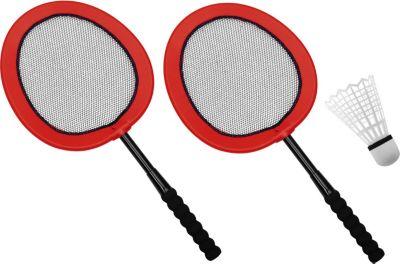 eduplay-mega-badminton-mehrfarbig-1-set-