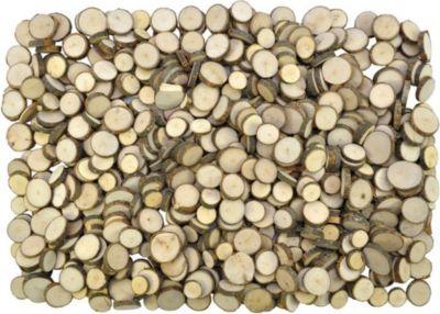 eduplay-naturholzscheiben-zum-basteln-natur-1000-g-