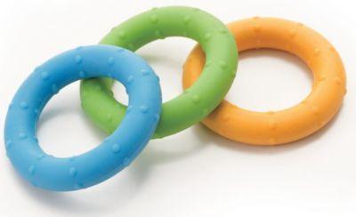 Weplay KT3002 ´´Squeezer´´ Ring, Ø 6,5 cm, mehr...