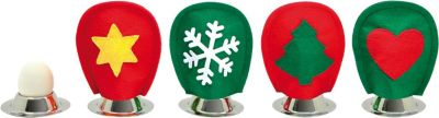 eduplay-210-149-filz-eierwarmer-weihnachten-natur-1-set-