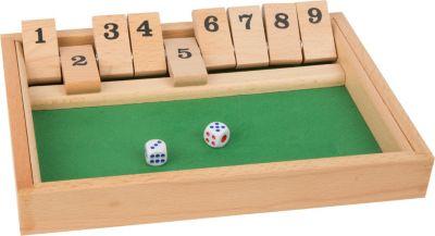 goki-2116-wurfelspiel-shut-the-box-aus-holz-mehrfarbig-1-stuck-