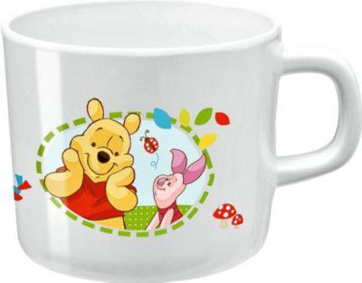 p-os-68922-kinder-tasse-winnie-puuh-melamin-200ml-7-7x10x8-2cm-wei-wei-1-stuck-