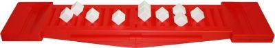 eduplay-120-251-wippwaage-mit-10-gewichtswurfeln-rot-1-stuck-