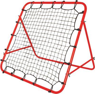 eduplay-170-248-tchoukballtrainer-rahmen-100x100-cm-verstellbar-schwarz-rot-1-stuck-