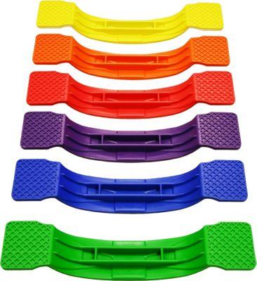 eduplay-170-229-balancierwipper-58-x-12-5-x-10-cm-mehrfarbig-farbe-zufallig-1-stuck-