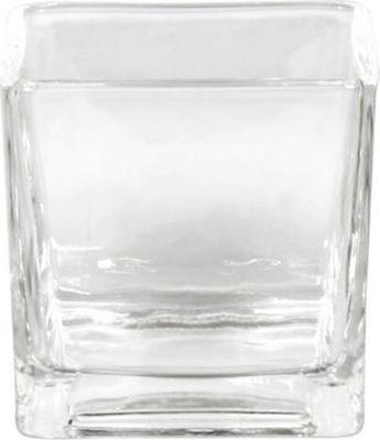Glas Windlicht Eckig Preisvergleich Die Besten Angebote