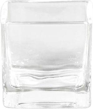 Glas Windlicht Klar Preisvergleich Die Besten Angebote
