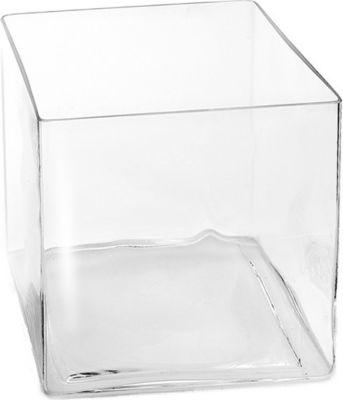 glas windlicht klar preisvergleich die besten angebote online kaufen. Black Bedroom Furniture Sets. Home Design Ideas