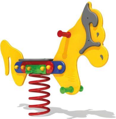 eduplay-110-221-wipptier-pferd-