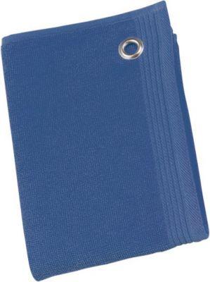st-barth-kuchentuch-mit-ripsborde-100-baumwolle-50x50cm-blau-1-stuck-