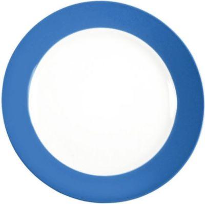 flirt-by-r-ampb-063875-doppio-speiseteller-flacher-teller-27cm-indigo-blau-1-stuck-