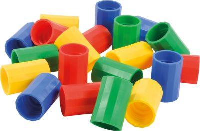 eduplay-130201-flaschentornado-farbe-zufallig-1-stuck-