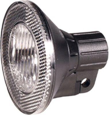 beleuchtung Kennzeichen 5 Led 12v Beleuchtung Weiß Mad Für Rollermotorrad VerrüCkter Preis Motorradteile Begeistert