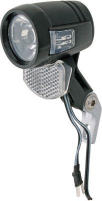 Radsport 93952495SB AXA Frontlicht Axa Blueline 50 ND