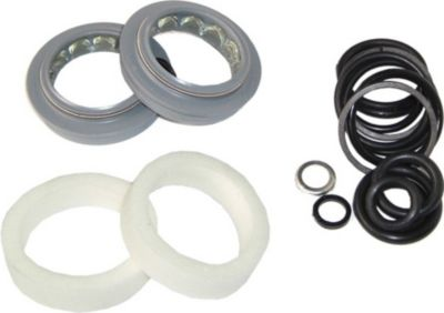 Argyle Solo Air AM 2012 Fork Service Kit, Basic...