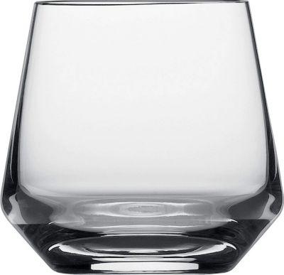 Schott Zwiesel 112417 ´´Pure´´ Whiskybecher 60,...