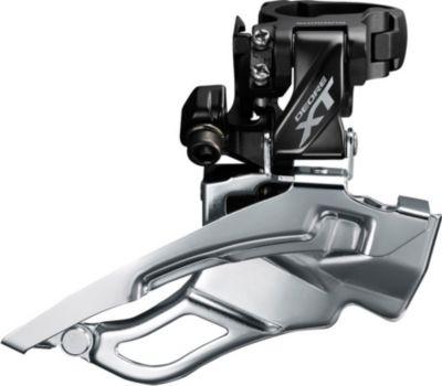 shimano-ifdt8000hx3-umwerfer-deore-xt-down-swing-fd-t8000-dual-pull-63-66-high-c-schwarz-1-stuck-