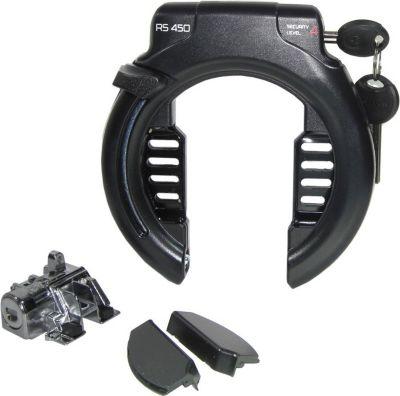 Bosch 8004931 Schlossset E-Bike Trelock für Rah...