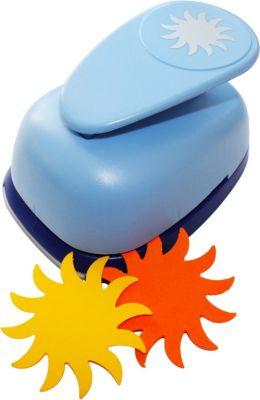 eduplay-gigalocher-motivlocher-motivstanzer-kunststoff-15x11x8-5cm-blau