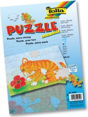 folia-kinderpuzzle-din-a4-extra-stark-blanko-wei-wei-48-teilig-1-set-