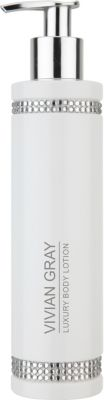 vivian-gray-3230-crystals-body-lotion-wei-250-ml-