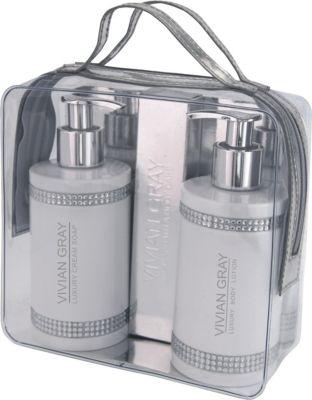vivian-gray-3290-crystals-geschenkset-seifenspender-mit-creme-seife-body-lotion-wei-3-teilig-1-set-