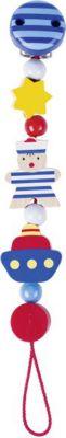 goki-heimess-baby-schnullerkette-halter-fur-schnuller-holz-21-cm