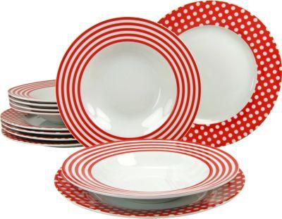 Sonstige Gedeckter Tisch Rosenthal Maria Pink Rose Maria Pink Rose Platte Auf Fuß Klein Herausragende Eigenschaften