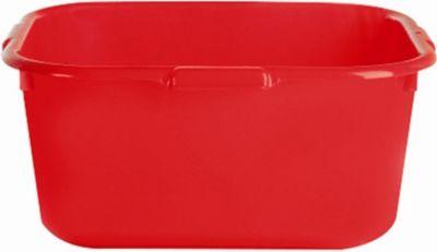 lockweiler-375-40-spulwanne-40cm-farbe-zufallig-1-stuck-