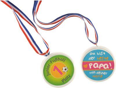 eduplay-medallie-zum-selbstgestalten-1-stuck-
