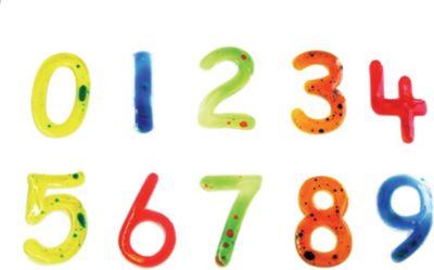 eduplay-110-203-flussigkeitszahlen-10-teilig-
